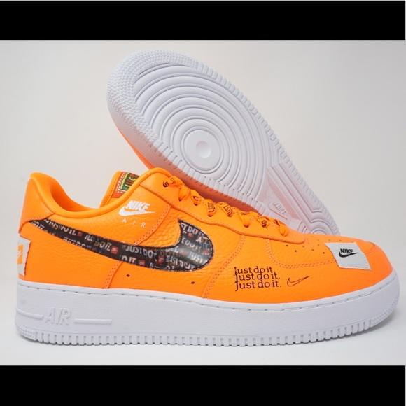 Jdi Air Force Nike Prm 1 Just Mens Do It Shoes 07 PnwO0k